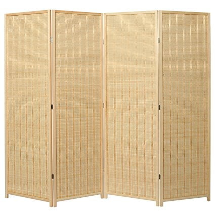 Bamboo screen benefits explained for better understand - Advantages bamboo cabinetry ...